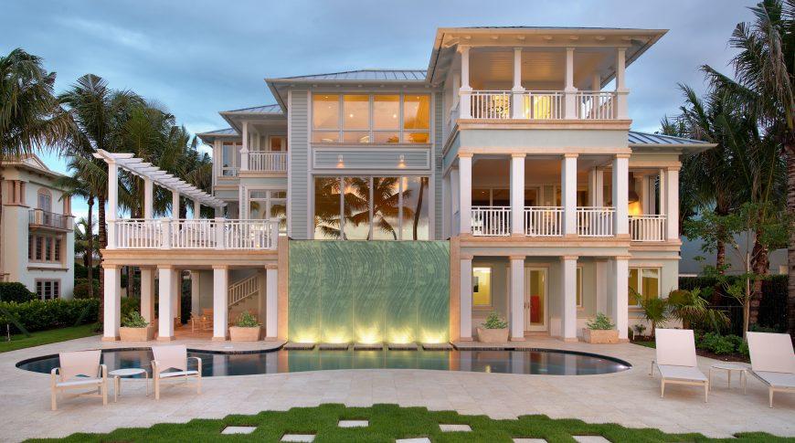 beachhouse17