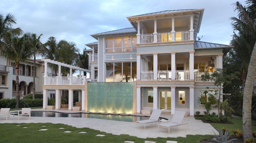 beachhouse18