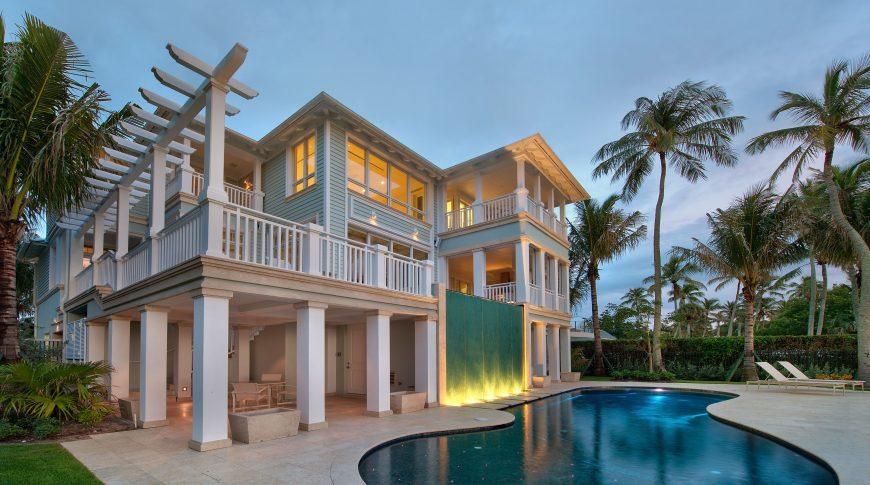 beachhouse19