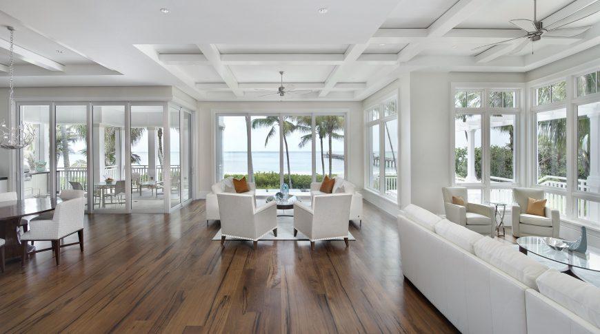 beachhouse21