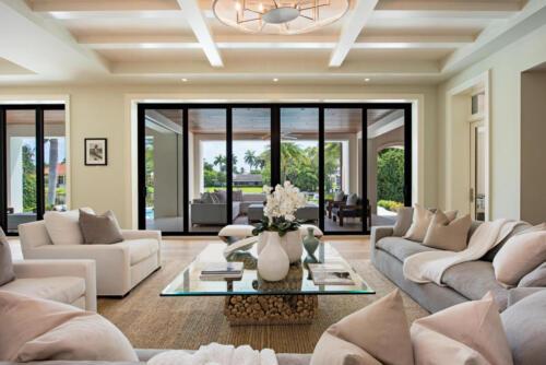 4233-Gordon-Drive-Naples-FL-large-044-69-LivingRoom2-1499x1000-72dpi-1