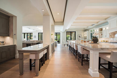 4233-Gordon-Drive-Naples-FL-large-047-56-Kitchen-1499x1000-72dpi-1