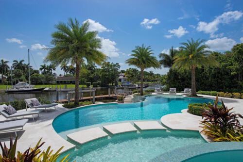 4233-Gordon-Drive-Naples-FL-large-070-74-Pool-1499x1000-72dpi-1